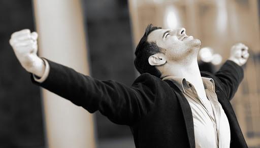 روش های افزایش عزت نفس